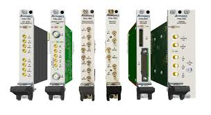 us lighting tech irvine ca your readers choice products of the year tech briefs