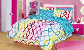 Twin Size Bed In A Bag Bed In A Bag Twin Comforter Sets Easy As Twin Size Bed For Twin