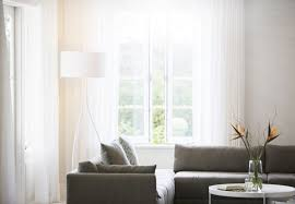 livingroom windows replacement windows basics you must