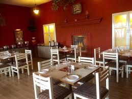 hill country dining room resort hill country lovedale udagamandalam india booking com