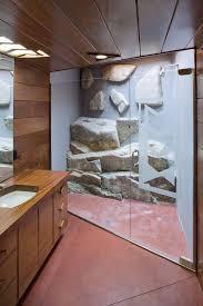 interior design write for us modern lakehouse bathroom interior design ideas
