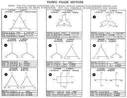 100 single phase reversing motor wiring diagram wiring
