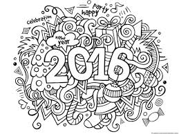 Doodle Coloring Pages To Print Funycoloring Yankee Doodle Coloring Page 2