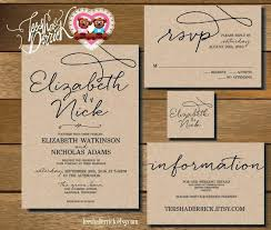 wedding invitation packages cheap invitation cards mounttaishan info