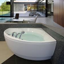 Bathtub Ideas Bathtubs Idea Outstanding Kohler Whirlpool Tubs Kohler Jacuzzi
