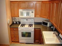 Kitchen Cabinets Burnaby Kitchen Cabinets Knobs Or Handles Best Kitchen Cabinet Knobs