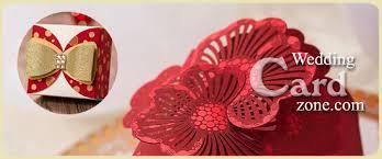 muslim wedding cards usa center wedding card wedding dress decore ideas