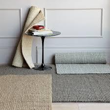 loop rugs rugs not drugs hommemaker