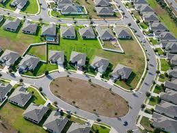 residential site plan residential site plan subdivision planning pud design