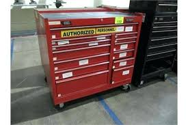 Husky Side Cabinet Tool Box Wonderfull Huskey Tool Box Images U2013 Thewellnessreport Co