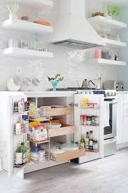 home depot design a kitchen online kitchen bar cabinets mullet photo gallery rta cabinets online