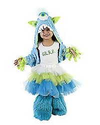 Sully Halloween Costume Infant Baby Sulley Piece Costume Monsters University