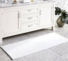 Posh Luxury Bath Rug Bathroom Rugs And Mats Or Stylish Posh Luxury Bath Rug 3