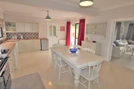 spacious bungalow flats for rent in calverstown kildare ireland
