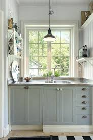 10 compact kitchen designs for very small spaces digsdigs kitchen designs for very small spaces 10 compact kitchen designs for
