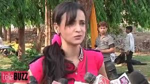 Desi Arnav Arnav Khushi Back In Iss Pyaar Ko Kya Naam Doon Season 2 Must