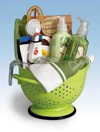 kitchen gift baskets kitchen gift basket ideas and best 25 kitchen gift