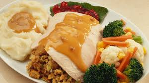 how much you re really on thanksgiving abc news