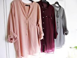 flowy blouses blouse looking burgundy