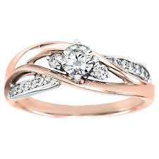 diamond halo rings images Engagement rings view engagement rings canada ann louise canada jpg