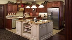 kitchen island cabinet plans outstanding diy kitchen island from stock cabinets diy home