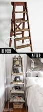Diy Folding Chair Storage 36 Best Diy Rustic Storage Projects Ideas And Designs For 2017