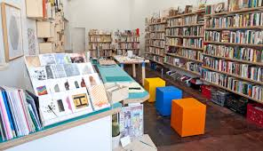 Thrift Stores Los Angeles Yelp Guide To The Best Independent Bookstores In Los Angeles