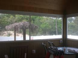deck enclosures ernie u0027s boat canvas u0026 awning company inc 252