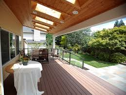 covered porches u0026 patio covers seattle area washington oregon