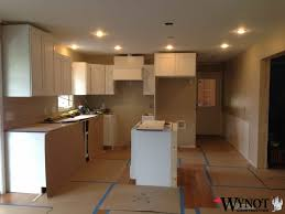 Free Kitchen Cabinet Plans Furniture Board Vs Plywood Cabinets How To Build Kitchen Base