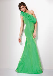 green prom dress formal dresses