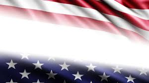 The Flag Of New York The Fourth Is Profoundly Worth Celebrating Am New York