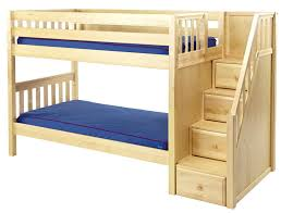 Bunk Bed Retailers Buy Loft Bed Pictures Gallery Of Marvellous Low Height Bunk Bed