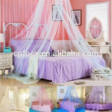 Lace Bed Canopy Red Bed Canopy Source Quality Red Bed Canopy From Global Red Bed
