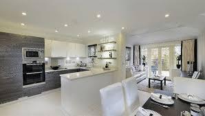 open plan kitchen living room ideas open plan living dining room ideas coma frique studio 8643f5d1776b