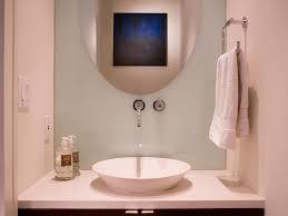 Hgtv Kitchen Backsplash Beauties Bathroom Backsplash Options Mobroi Com