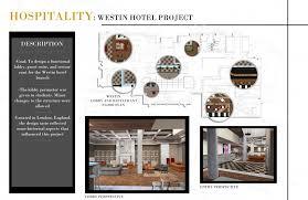 architecture portfolio layouts layout examples interior design