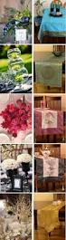150 best creative table decor images on pinterest dining tables