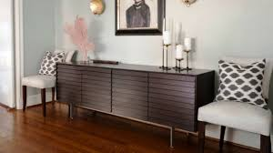 Dining Room Furniture Sideboard Sideboard Design Ideas Houzz Design Ideas Rogersville Us