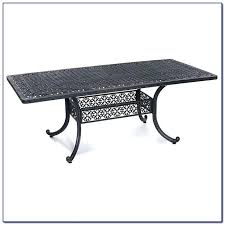 Patio Table Covers Rectangular Patio Table Cover With Umbrella 2ftmt Me
