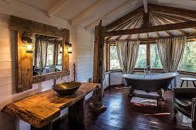 chambre awesome chambre d hote de charme albi chambre d hote de