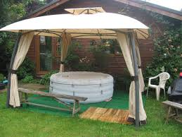 october aberystwyth glamping tub u0026 campfire tents for rent