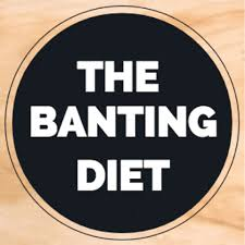 banting diet plan with food list and banting recipes