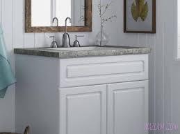 White Vanity Sink Unit Bathroom Shower Units Traditional White Vanity Unit Bathroom
