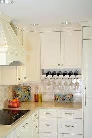 kitchen cabinet wine rack ideas wine racks kitchen wine rack ideas best built in wine rack ideas
