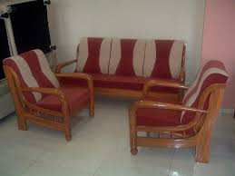 Best Reclining Sofas by Furniture Second Hand Sofas Best Reclining Sofa 3 2 Sofa Set