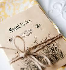 wedding favours wedding favours wedding favour ideas notonthehighstreet