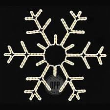 snowflake lights snowflake lights ebay