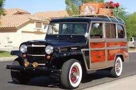 jeep station wagon 2018 picture no 8 of 10 1946 jeep station wagon photos informations