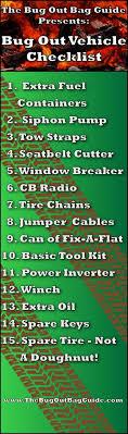 best oil ls emergency preparedness 17 best e prep car emergency kits images on pinterest car kits